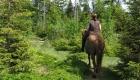 Wanderritt 2012 571