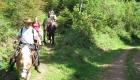 Wanderritt 2012 585
