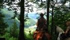 Wanderritt 2012 713