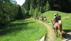 Wanderritt 2012 790